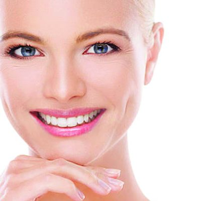 Wrinkle_treatments